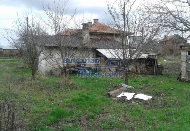 11075:4 - Functional house very close to Sofia, amazing mountain views