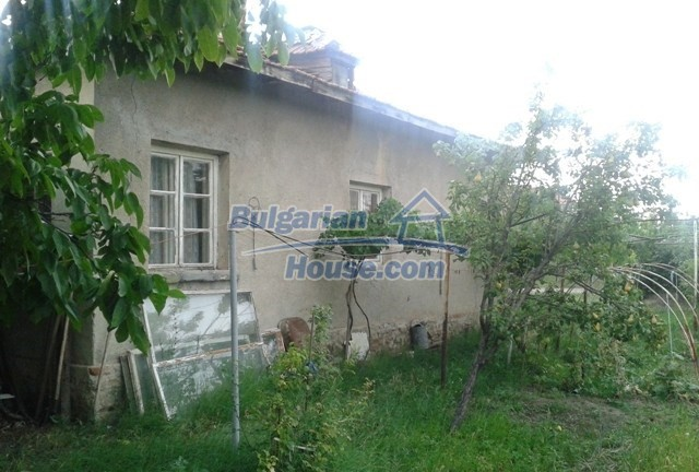 11075:6 - Functional house very close to Sofia, amazing mountain views