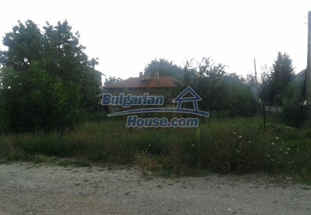 11075:7 - Functional house very close to Sofia, amazing mountain views