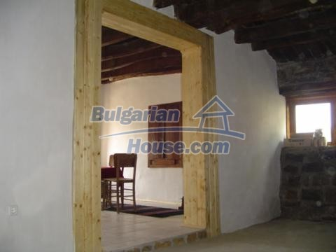 12047:25 - Charming authentic house in Targovishte region
