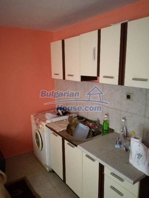 12709:9 - 6-bedroom furnished house for sale 60km from Black Sea and Varna