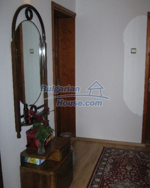 12730:7 - Two storey house for sale 35 km from Plovdiv with nice views
