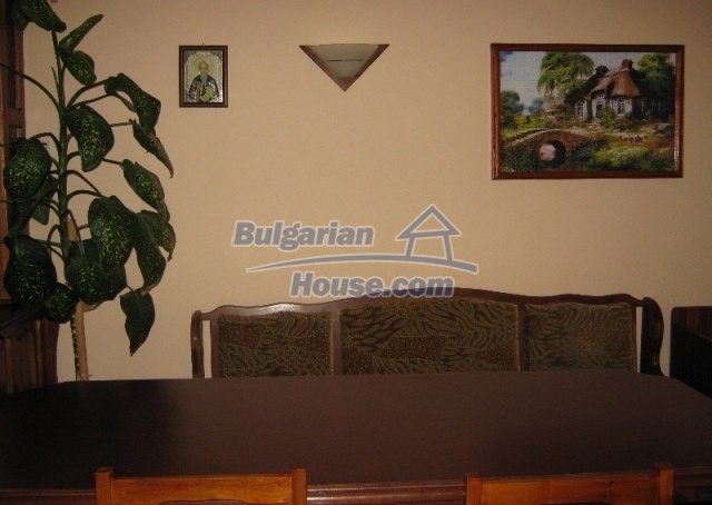 12730:12 - Two storey house for sale 35 km from Plovdiv with nice views