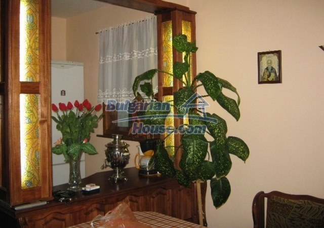 12730:13 - Two storey house for sale 35 km from Plovdiv with nice views