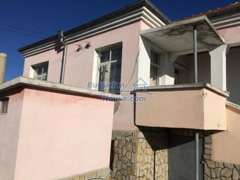 12725:2 - Attractive property fro sale in Bulgaria 25km from Plovdiv city