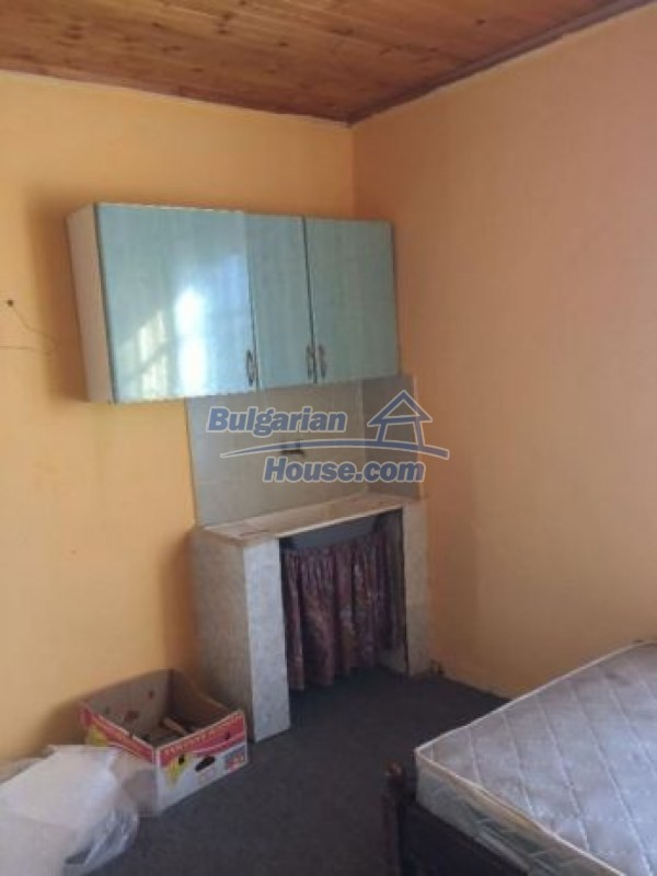 12725:5 - Attractive property fro sale in Bulgaria 25km from Plovdiv city