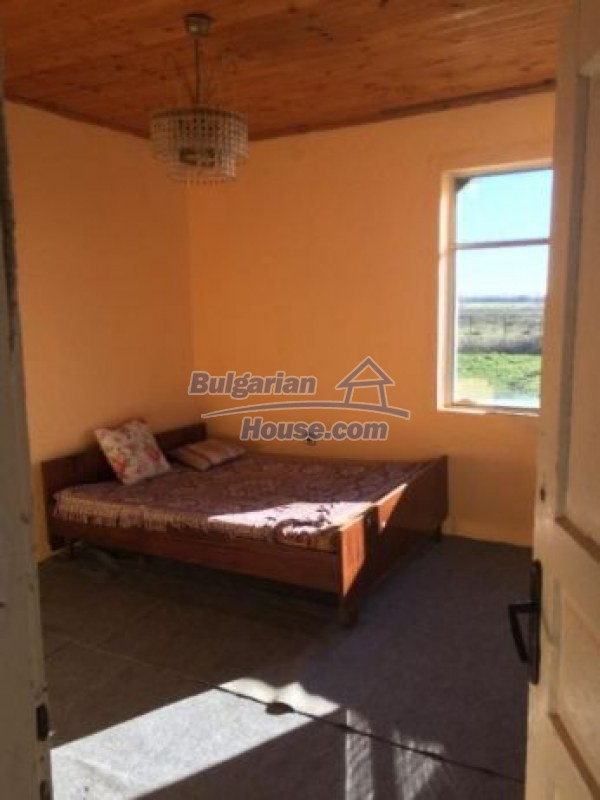 12725:6 - Attractive property fro sale in Bulgaria 25km from Plovdiv city