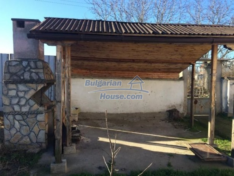 12725:8 - Attractive property fro sale in Bulgaria 25km from Plovdiv city