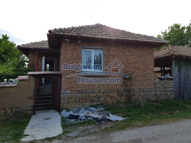 12764:5 - HOUSE FOR RENT NEAR TWO DAM LAKES NEAR POPOVO