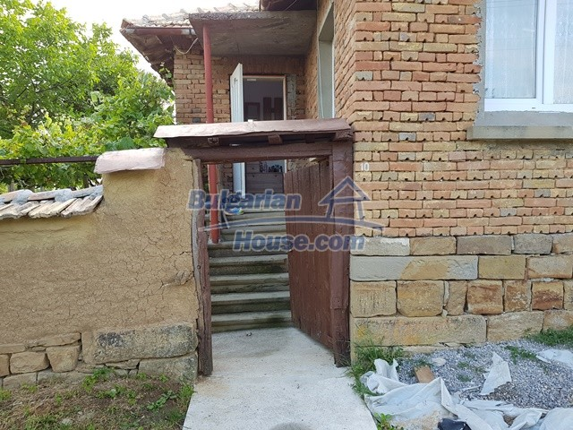 12764:12 - HOUSE FOR RENT NEAR TWO DAM LAKES NEAR POPOVO