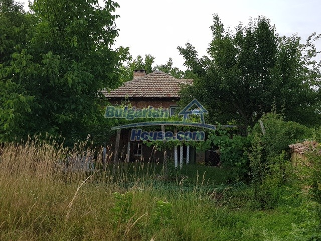 12764:8 - HOUSE FOR RENT NEAR TWO DAM LAKES NEAR POPOVO