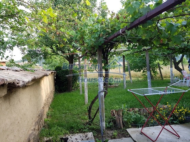 12764:46 - HOUSE FOR RENT NEAR TWO DAM LAKES NEAR POPOVO