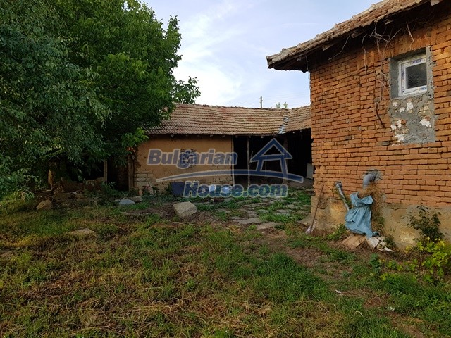 12764:64 - HOUSE FOR RENT NEAR TWO DAM LAKES NEAR POPOVO