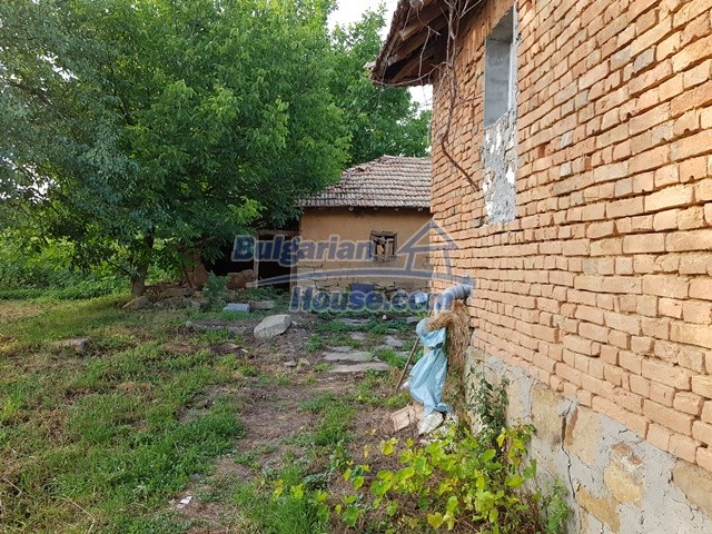 12764:62 - HOUSE FOR RENT NEAR TWO DAM LAKES NEAR POPOVO