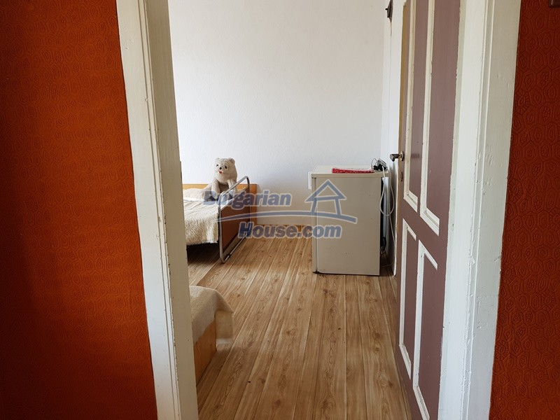 12737:8 - Bulgarian property 35 km from Plovdiv and 5 km from Parvomai