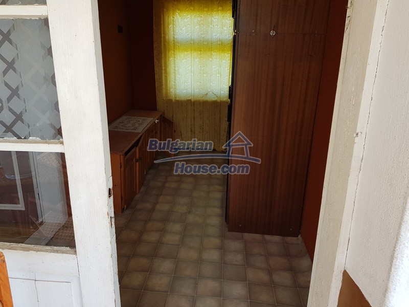 12737:7 - Bulgarian property 35 km from Plovdiv and 5 km from Parvomai