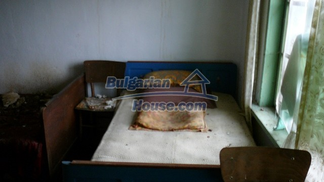 11052:20 - Stone built rural house at affordable price, amazing views