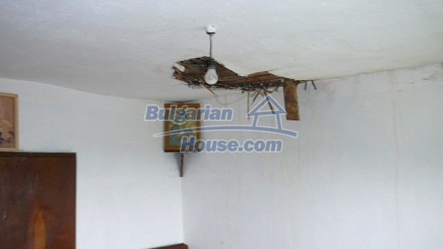 11052:23 - Stone built rural house at affordable price, amazing views