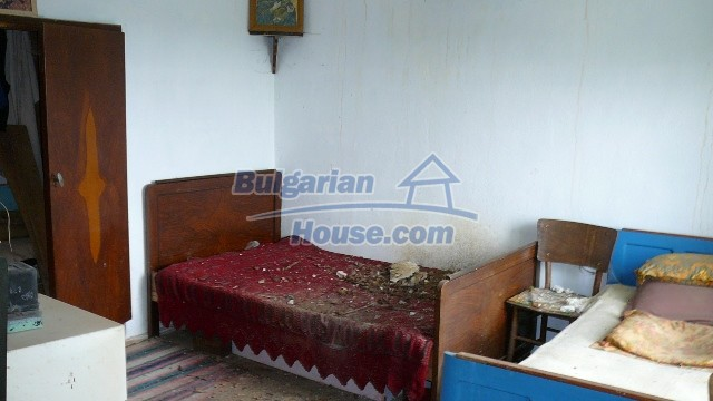 11052:19 - Stone built rural house at affordable price, amazing views