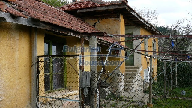 11052:6 - Stone built rural house at affordable price, amazing views
