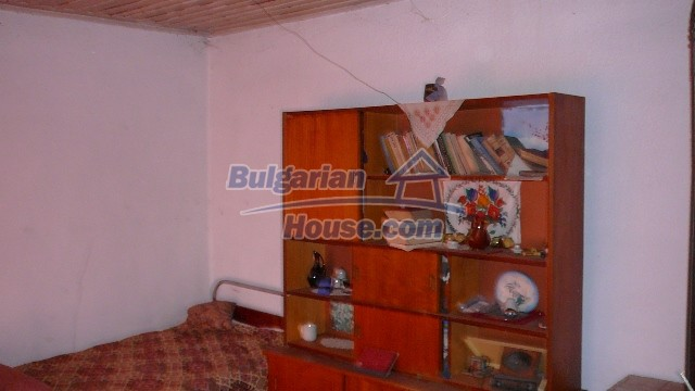 11052:26 - Stone built rural house at affordable price, amazing views