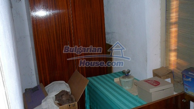 10983:30 -  Bulgarian house very close to pine forest and Kazanlak
