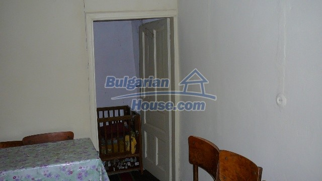 10983:32 -  Bulgarian house very close to pine forest and Kazanlak