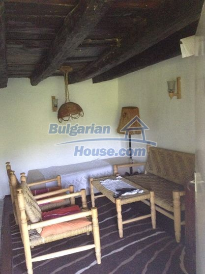 12443:4 - Traditional Bulgarian property for sale in Lovech region