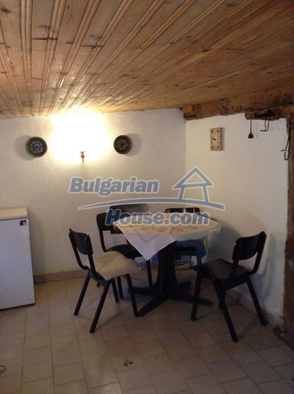 12443:8 - Traditional Bulgarian property for sale in Lovech region
