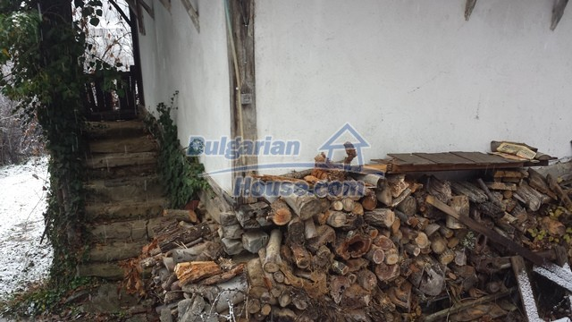 12443:20 - Traditional Bulgarian property for sale in Lovech region