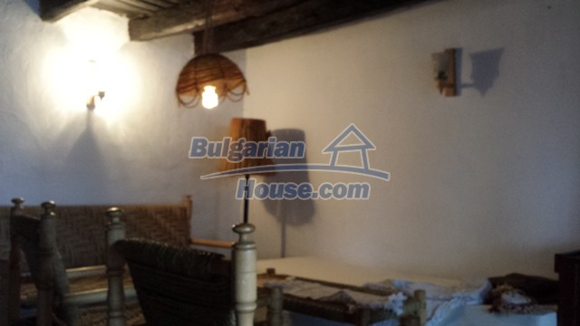 12443:23 - Traditional Bulgarian property for sale in Lovech region