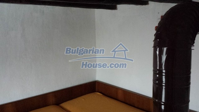 12443:31 - Traditional Bulgarian property for sale in Lovech region