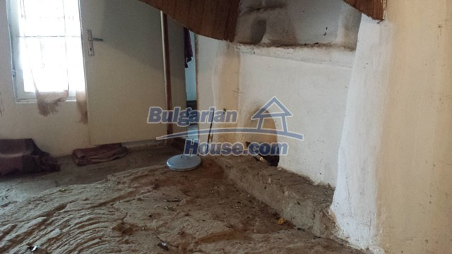 12443:26 - Traditional Bulgarian property for sale in Lovech region