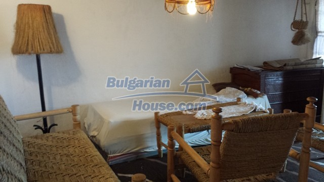 12443:27 - Traditional Bulgarian property for sale in Lovech region