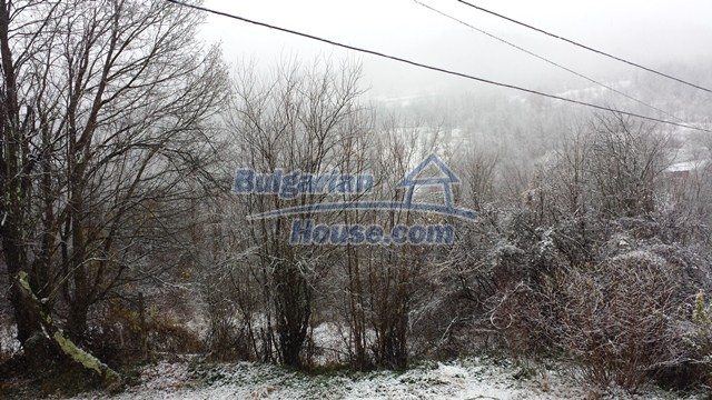 12443:43 - Traditional Bulgarian property for sale in Lovech region