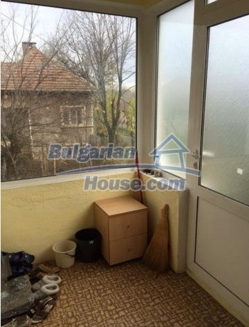 12781:9 - Bulgarian property for sale in good condition in Vratsa region