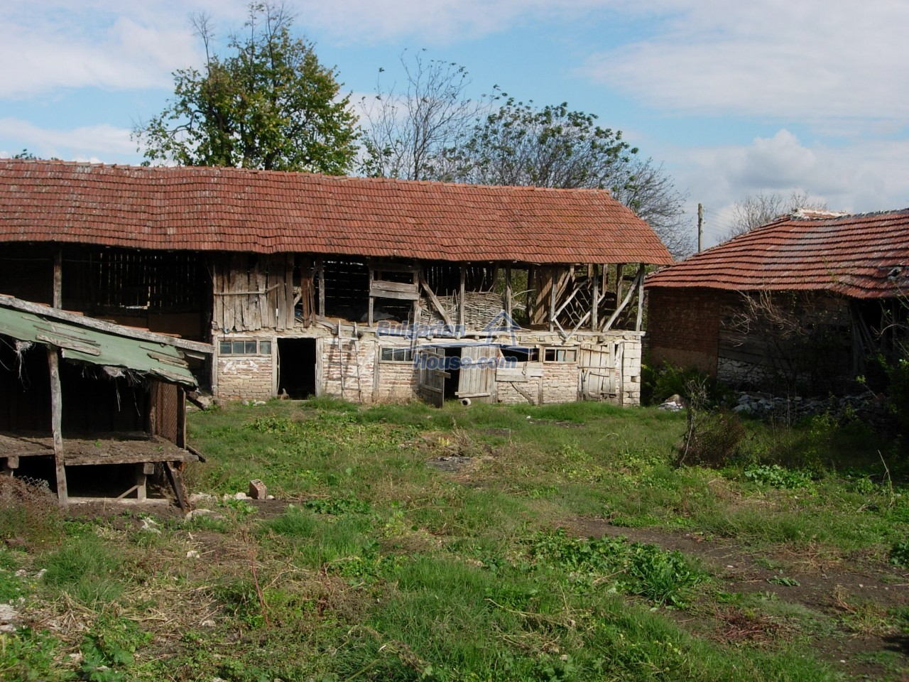 11766:2 - Gorgeous renovated rural house near the beautiful city of Lovech