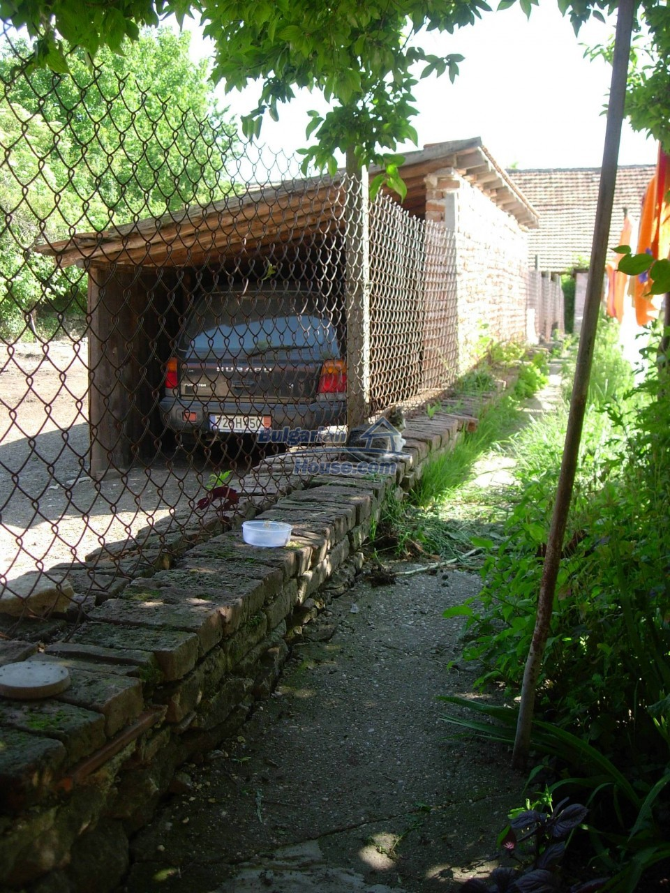 11766:31 - Gorgeous renovated rural house near the beautiful city of Lovech