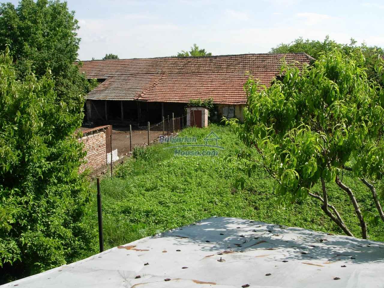 11766:29 - Gorgeous renovated rural house near the beautiful city of Lovech