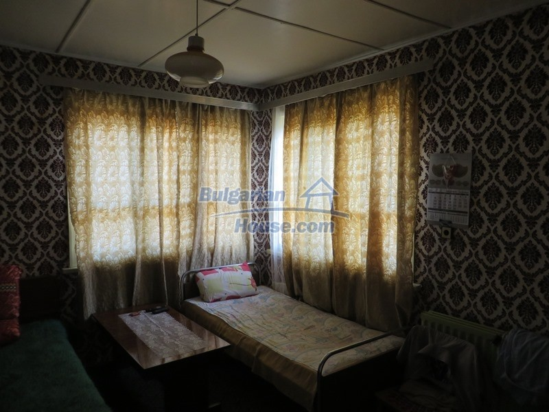 12790:13 - Cozy sunny house for sale not far from Veliko Tarnovo city
