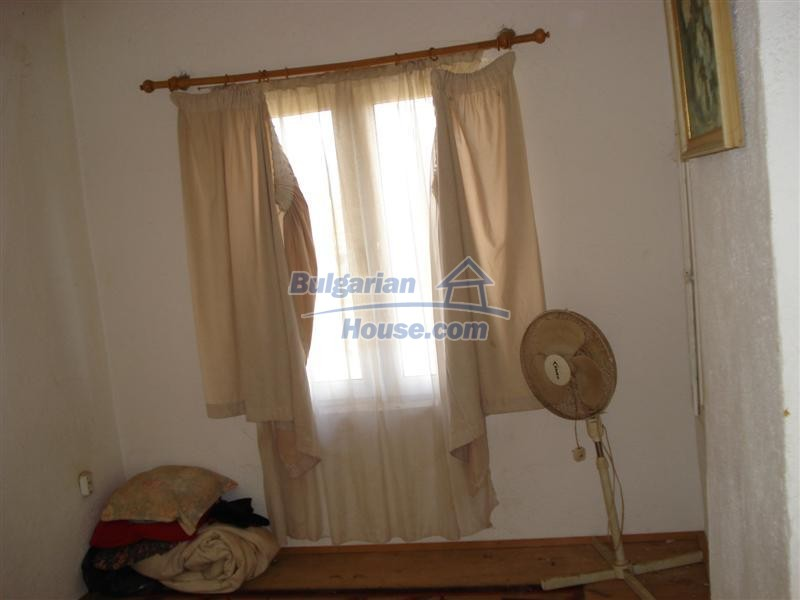 12811:9 - For sale Bulgarian property in Southeastern Bulgaria near Elhovo
