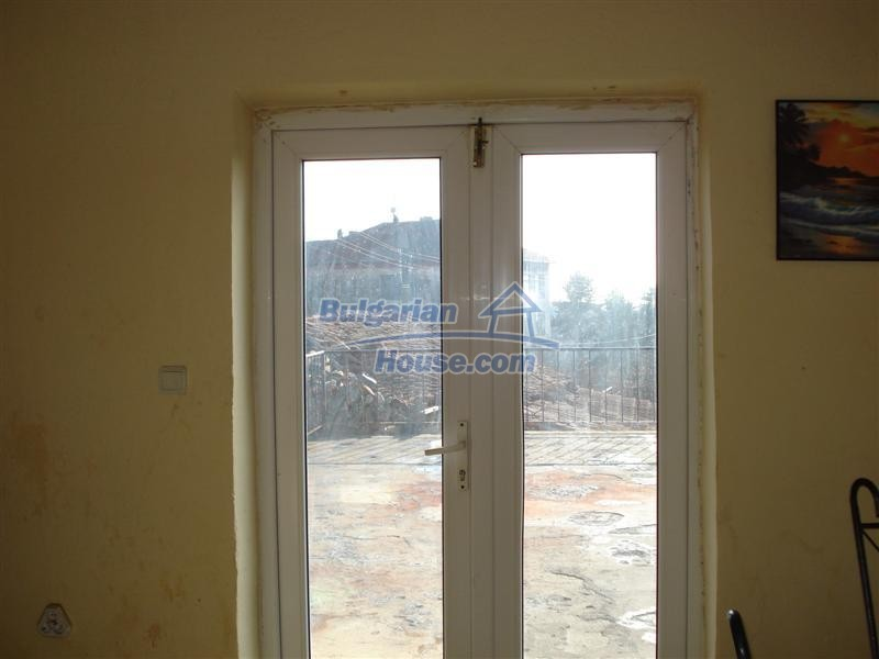 12811:11 - For sale Bulgarian property in Southeastern Bulgaria near Elhovo
