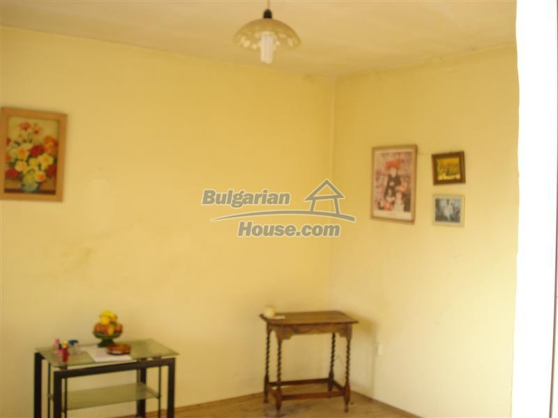 12811:5 - For sale Bulgarian property in Southeastern Bulgaria near Elhovo