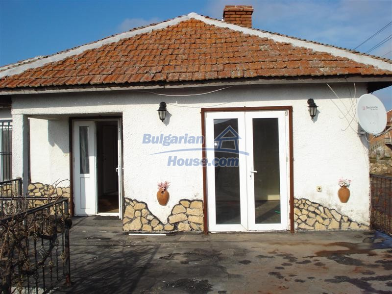12811:14 - For sale Bulgarian property in Southeastern Bulgaria near Elhovo