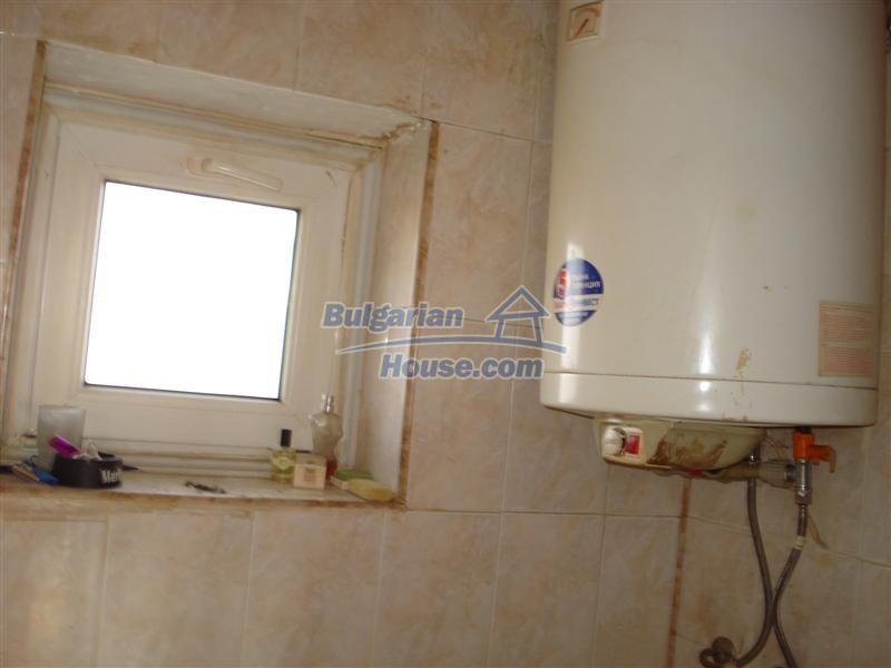 12811:8 - For sale Bulgarian property in Southeastern Bulgaria near Elhovo