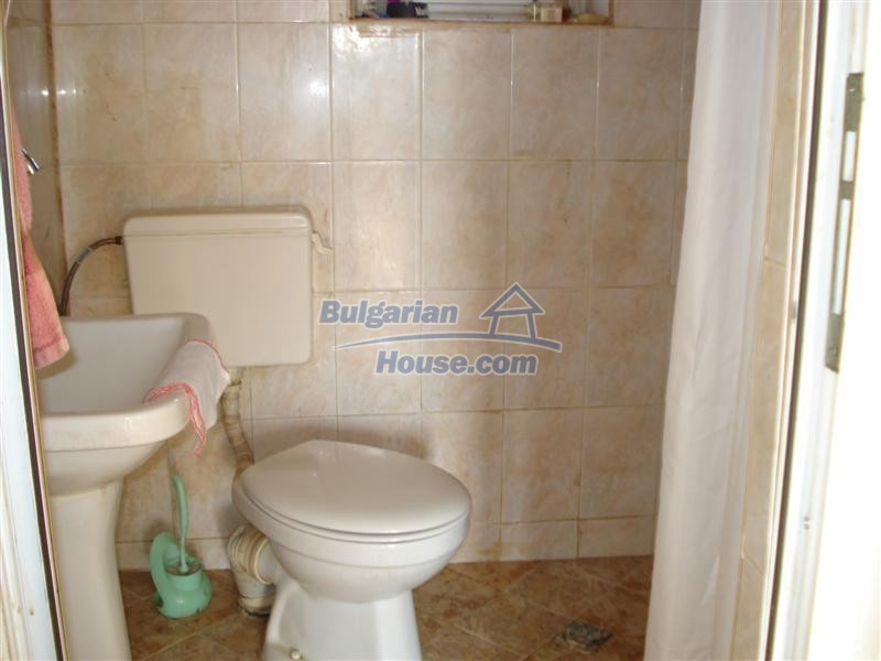 12811:7 - For sale Bulgarian property in Southeastern Bulgaria near Elhovo