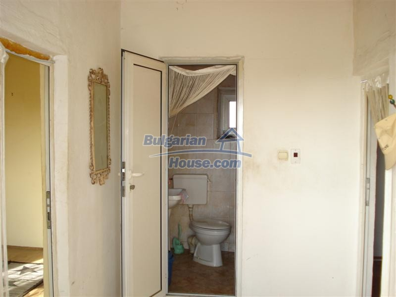 12811:4 - For sale Bulgarian property in Southeastern Bulgaria near Elhovo