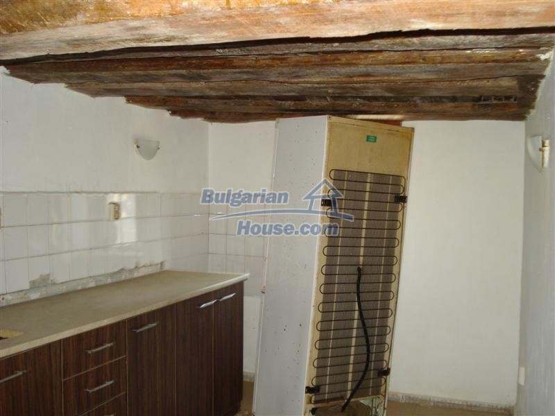 12811:19 - For sale Bulgarian property in Southeastern Bulgaria near Elhovo