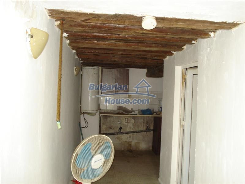 12811:18 - For sale Bulgarian property in Southeastern Bulgaria near Elhovo