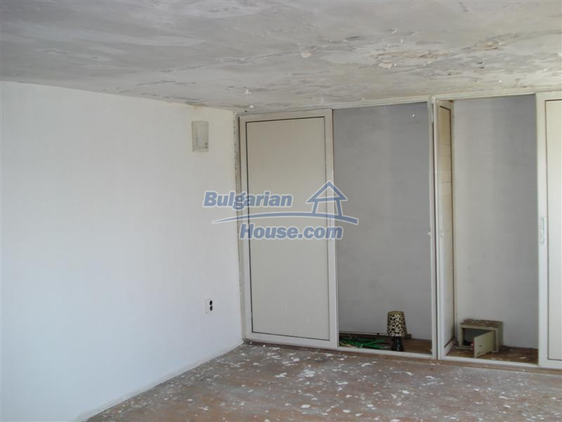 12811:23 - For sale Bulgarian property in Southeastern Bulgaria near Elhovo